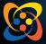 mediasite image logo.png