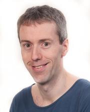 Karl Magnus Nilsen