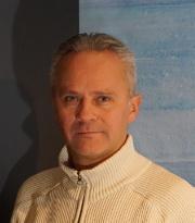 Kai Mortensen.jpg