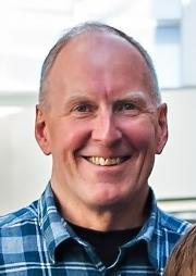 Pål Skoland