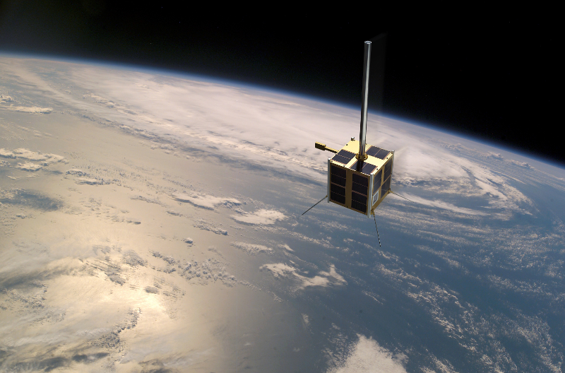 satelitt.png