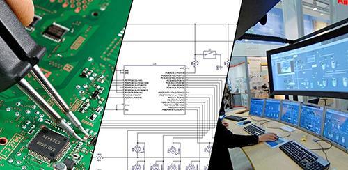 Industriell elektronikk.jpg