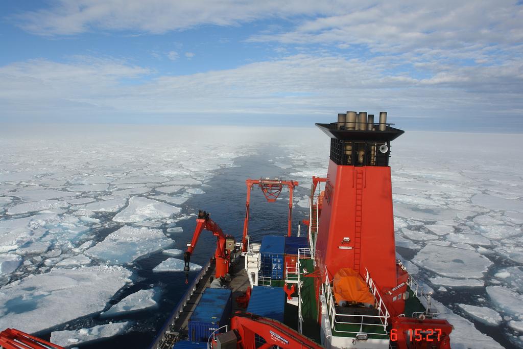 Skipsfart Arktisk.jpg