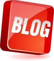 Blog week TREC.jpg