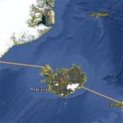 Island400.jpg