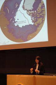 Arctic Frontiers 16 078.JPG