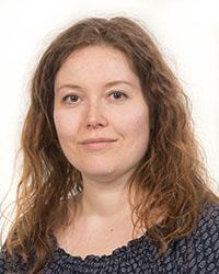 Anneliisa Gustavsen