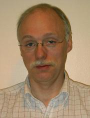 Arne L