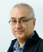 Walter Schönfelder 2.png