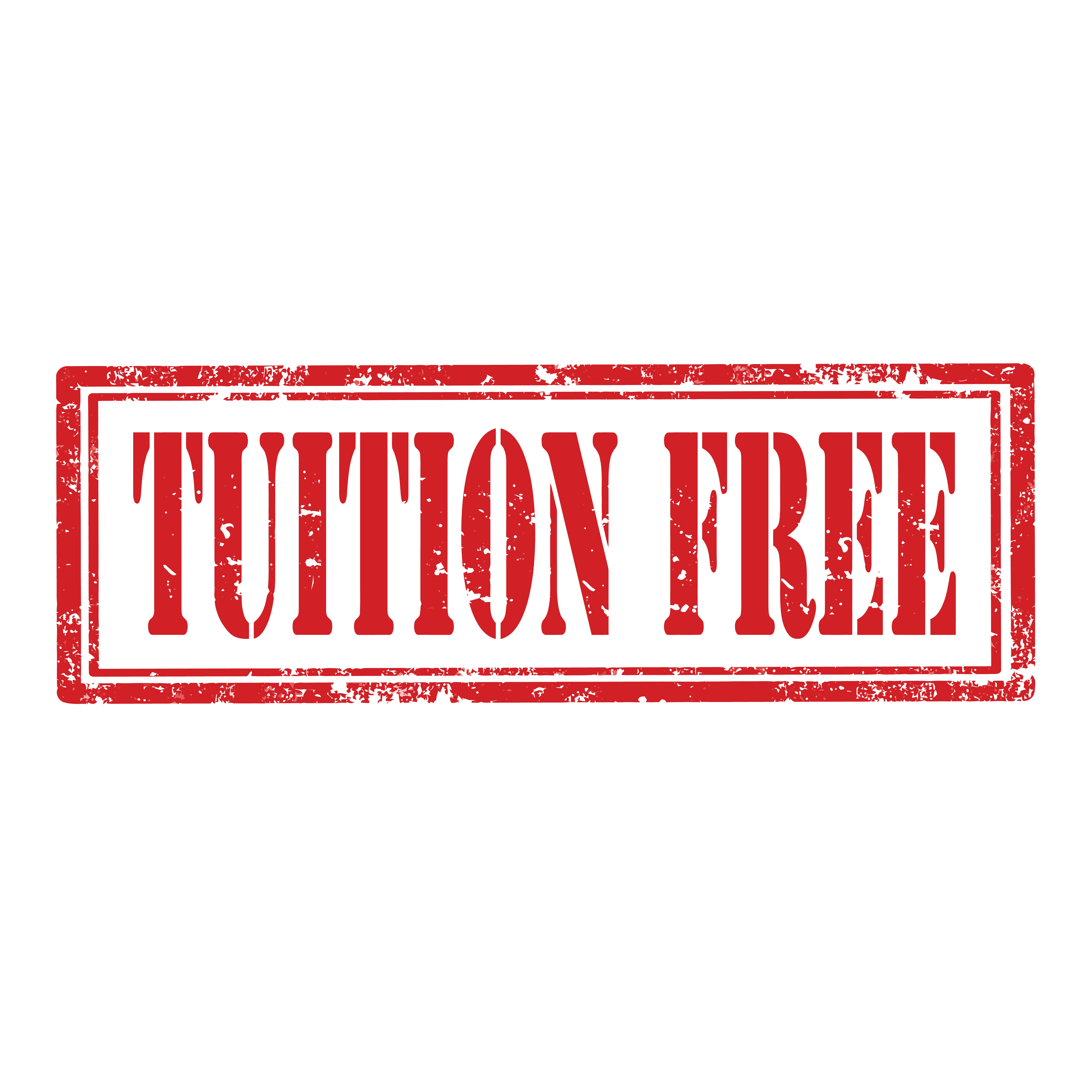 Tuition UiT