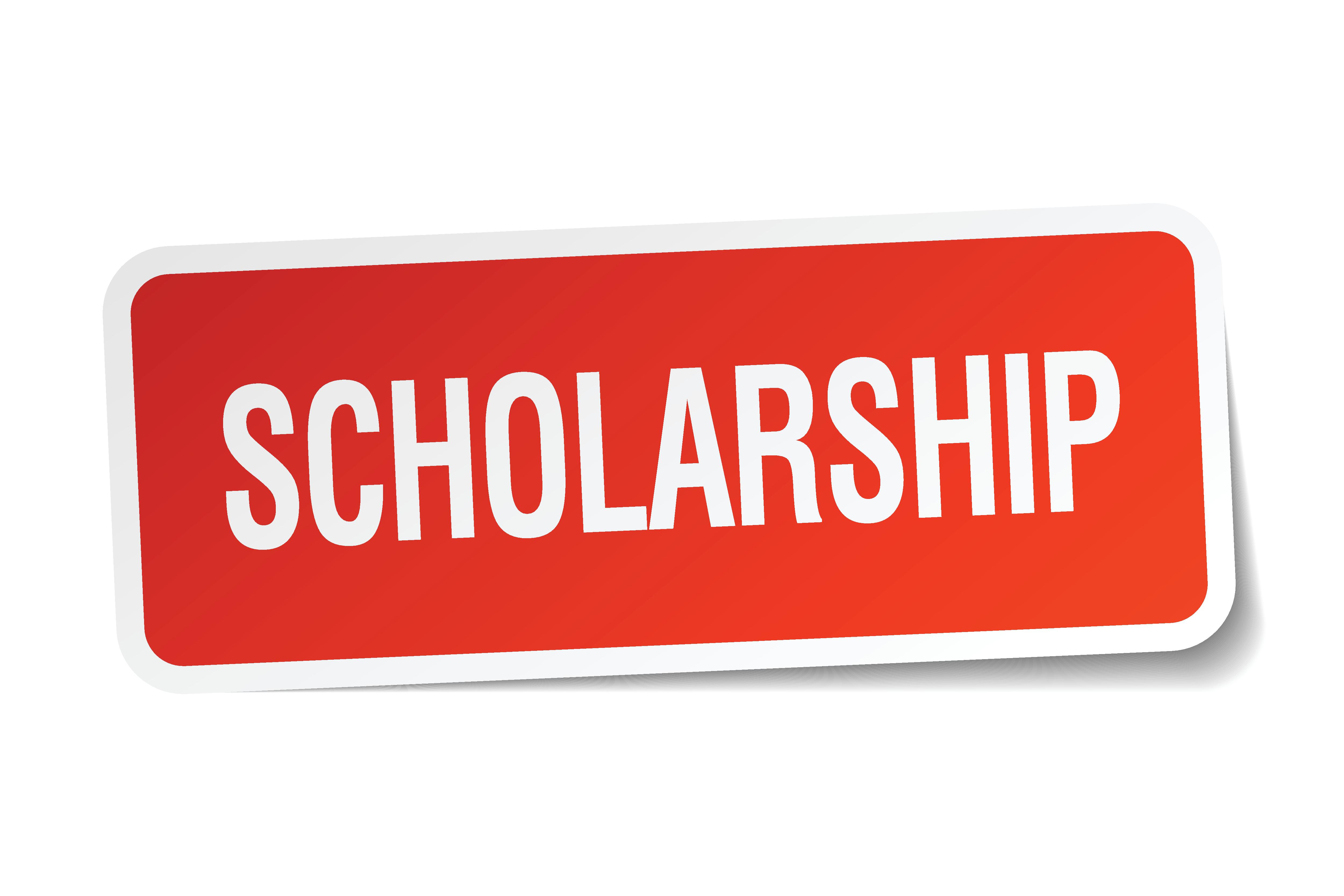 Scholarships UiT