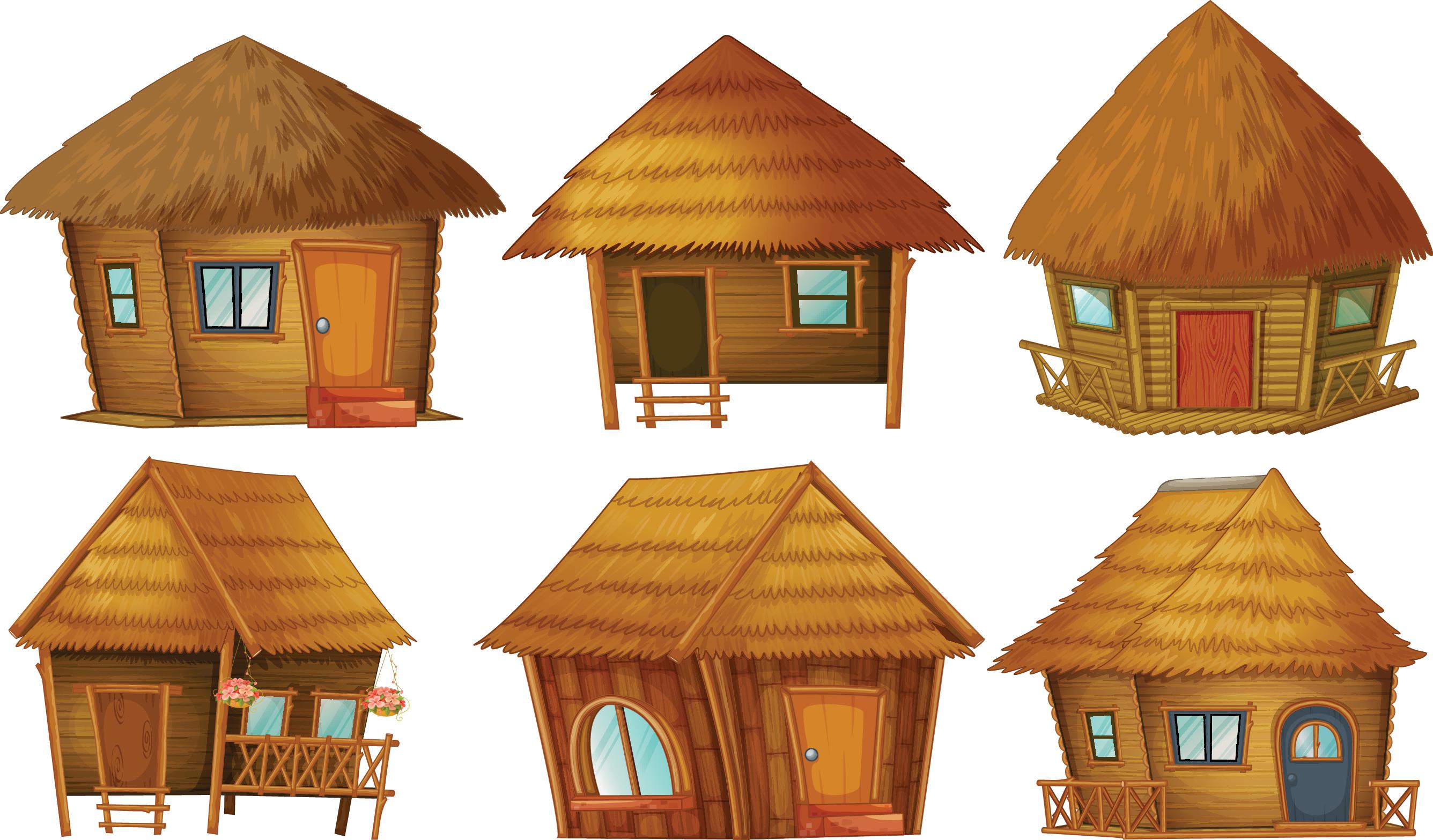 Housing UiT
