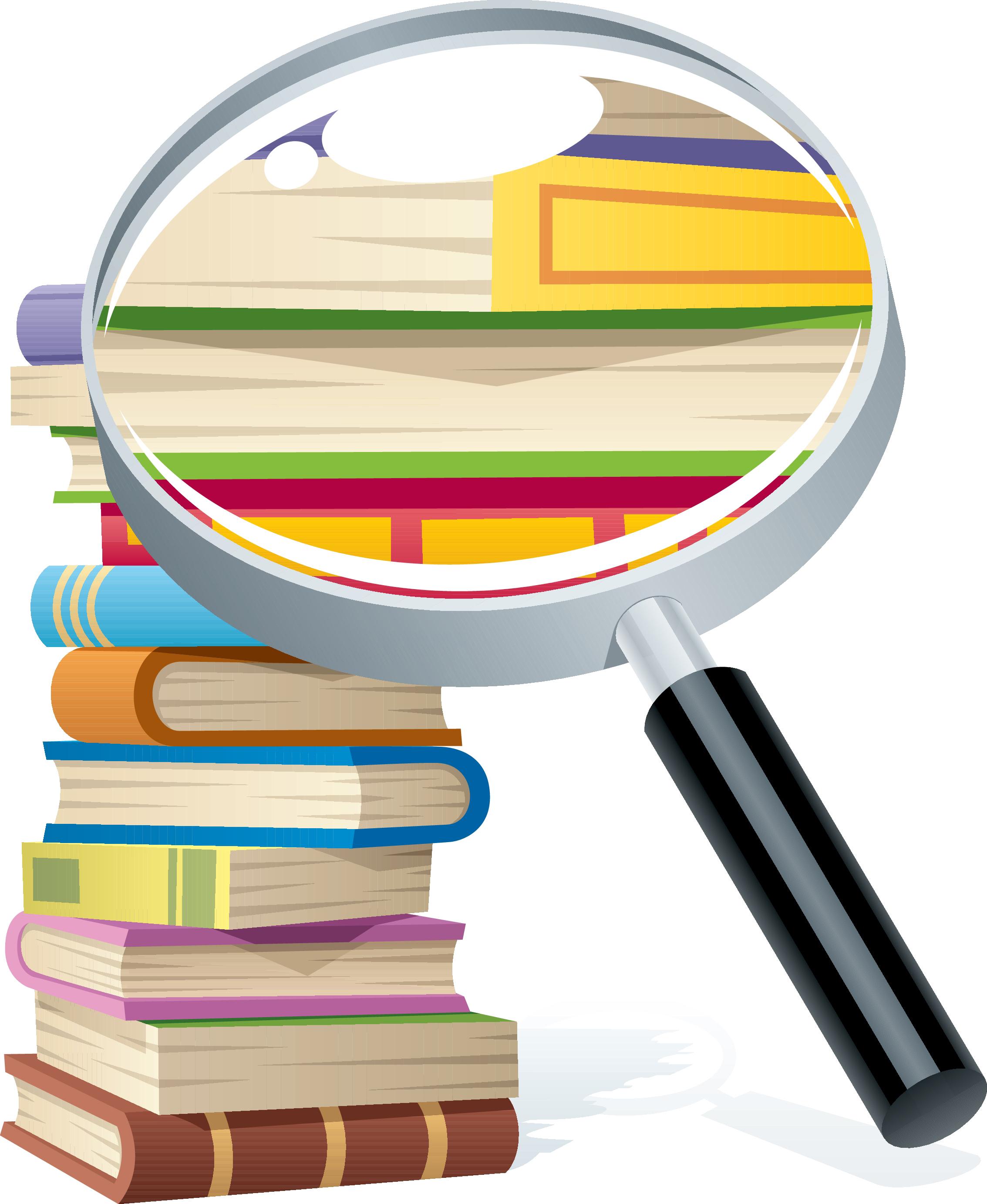 MInformation Literacy
