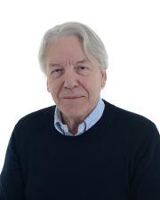 ILP, Jens Ivar Nergård