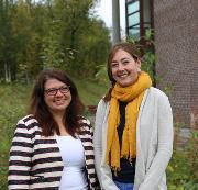 Eva og Camille 004kv.jpg