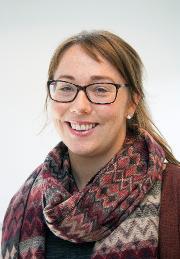 Profilbilde Tonje E Eriksen.jpg