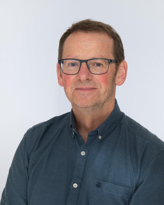 Henning Marius  Sollid