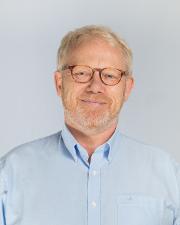 Helge Habbestad