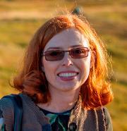 Natalia Smaglyukova.jpg