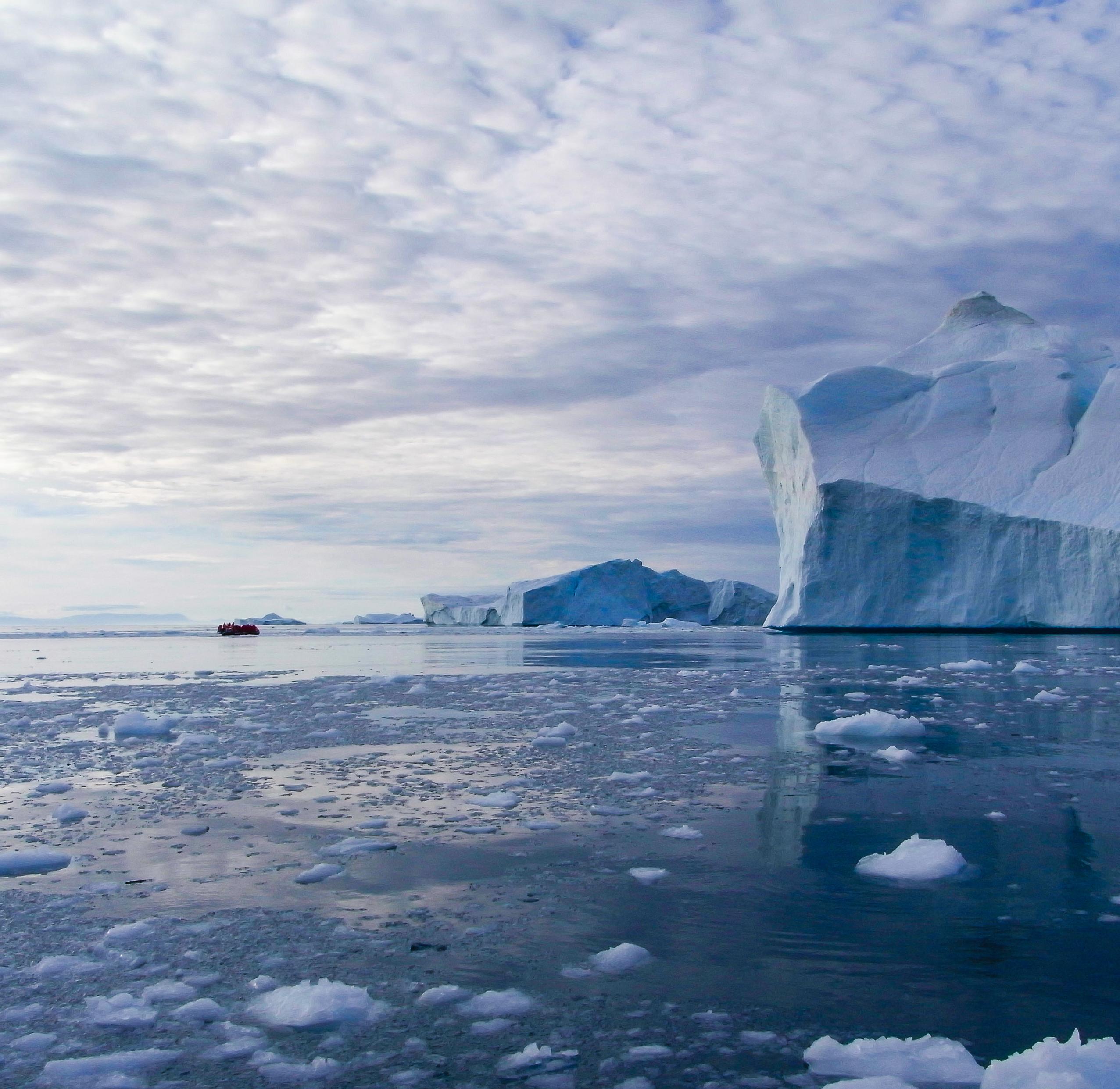 arktis kv.jpg