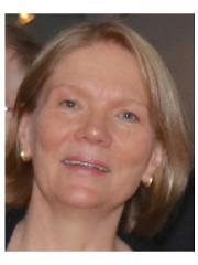 Ingrid Mann.jpg