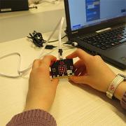 microbit400.jpg