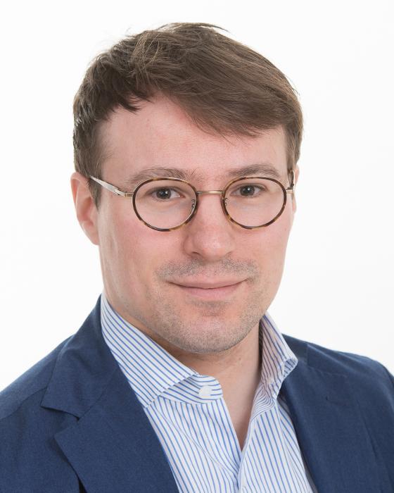 Kristian Osnes Aambø HSL