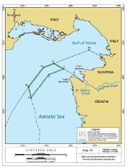 Map_adriatic sea.jpg