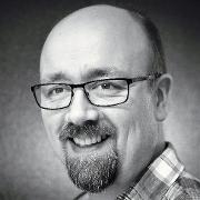 Håvard Pedersen profilbilde beskjært.jpg