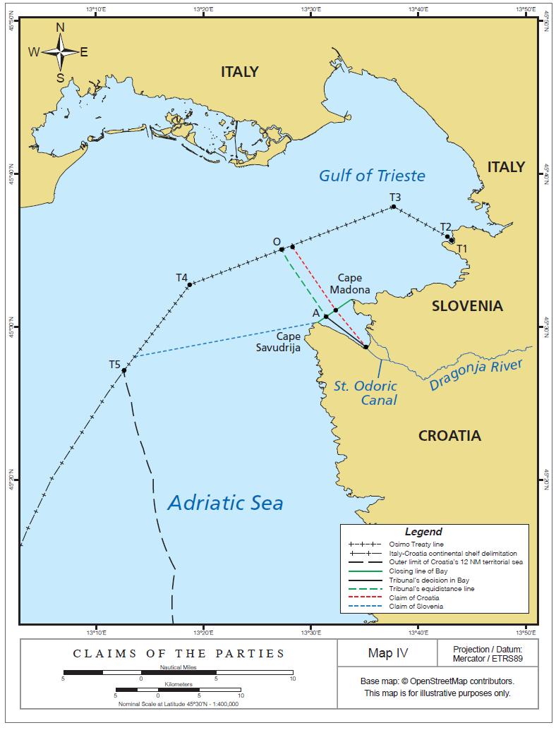 Map1_Alexblog.png