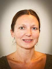 2Elin Anita Nilsen.jpg.jpeg