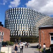 Karolinska.institutet.jpg