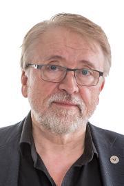 Jan Roger Iversen.jpg