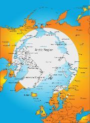 Arctic states.jpg