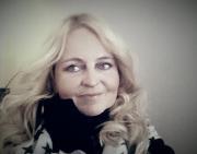 Hanne C. Gabrielsen
