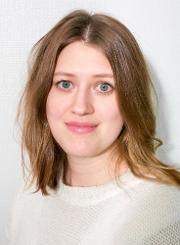 Profilbilde Kjærsti.jpg