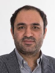 Abbas Barabady.jpg
