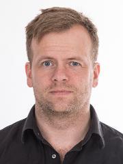 Magne-Petter Sollid.jpg