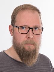 Torger Grytå.jpg