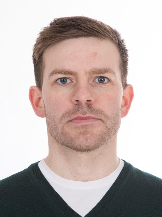Tom Arne Rydningen.jpg