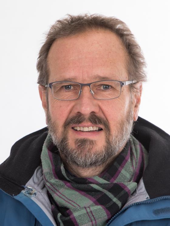 Holger Stunitz.jpg