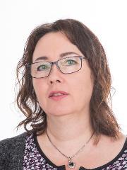 Lisbeth Klausen.jpg