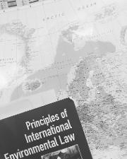 Environmental law.JPG