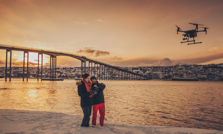 Droneflying-i-Tromsø.png