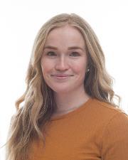 Lise-Mari Lauritzen, ILP