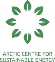 ARC_tall-green_rgb.jpg
