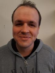 Fredrik Nilsen.jpeg