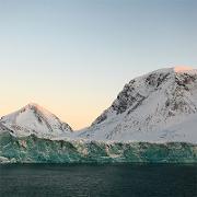 Deglaciation Svalbard_Mortensen.jpg