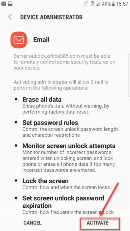 androidnativemail-9eng
