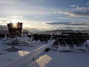 Solpanel og snø1.jpg
